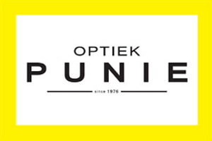 Optiek Punie