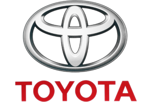Toyota Wouters Diest
