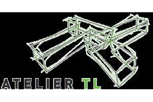 Atelier TL
