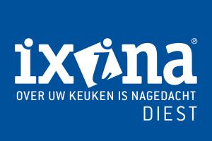 Ixina Diest