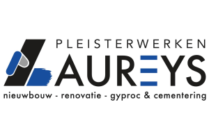 Pleisterwerken Laureys