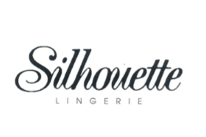 Silhouette Lingerie