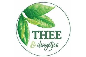 Thee & Dingetjes