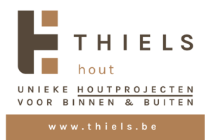 Thiels Hout