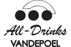 All-Drinks Vandepoel